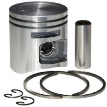 HUSQVARNA 545RX PISTON ASSEMBLY (42MM) NEW  522 62 63-02